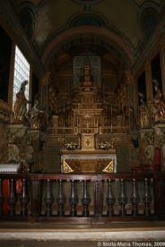 faro-cathedral-031_3944182911_o