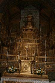 faro-cathedral-032_3944183009_o