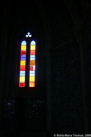 faro-cathedral-033_3944963824_o