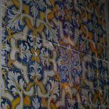 faro-cathedral-034_3944183225_o