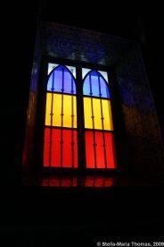 faro-cathedral-035_3944963998_o