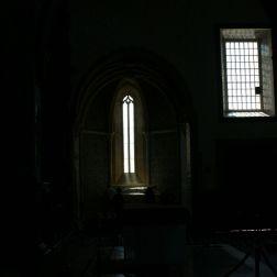 faro-cathedral-036_3944964070_o