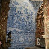 faro-cathedral-037_3944963184_o