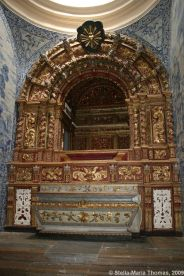 faro-cathedral-038_3944182497_o