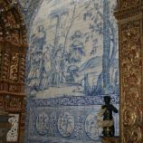 faro-cathedral-039_3944183513_o