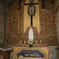 faro-cathedral-040_3944183643_o