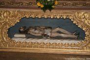 faro-cathedral-041_3944183815_o