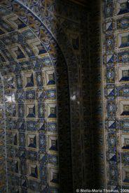 faro-cathedral-042_3944964664_o
