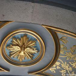 faro-cathedral-043_3944964780_o