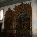 faro-cathedral-044_3944184393_o