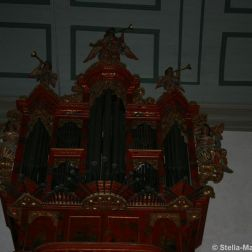 faro-cathedral-045_3944964882_o