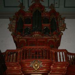 faro-cathedral-046_3944964946_o