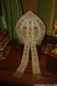 faro-cathedral-049_3944965580_o