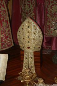 faro-cathedral-050_3944965668_o
