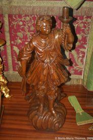 faro-cathedral-052_3944965990_o