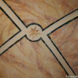 faro-cathedral-053_3944185285_o