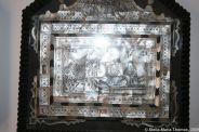faro-cathedral-055_3944966254_o