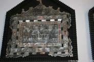 faro-cathedral-056_3944966372_o