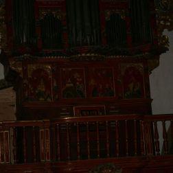 faro-cathedral-057_3944184683_o
