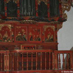 faro-cathedral-058_3944184617_o