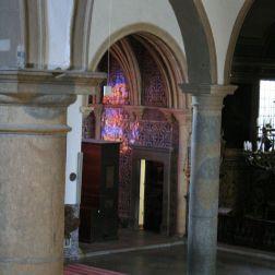 faro-cathedral-059_3944184775_o