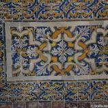 faro-cathedral-060_3944966472_o