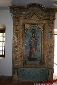 faro-cathedral-061_3944966686_o