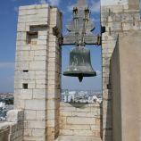 faro-cathedral-062_3944186157_o