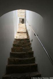faro-cathedral-063_3944186225_o