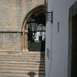faro-cathedral-064_3944966580_o