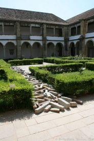faro-museum-006_3944970904_o