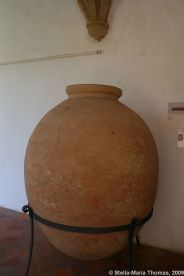 faro-museum-009_3944189895_o