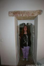 faro-museum-011_3944970802_o