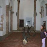 faro-museum-012_3944189445_o