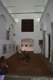 faro-museum-013_3944190277_o