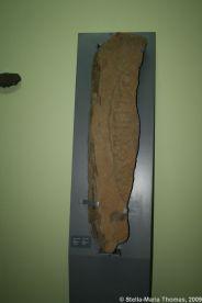 faro-museum-015_3944970972_o