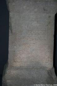 faro-museum-018_3944190345_o