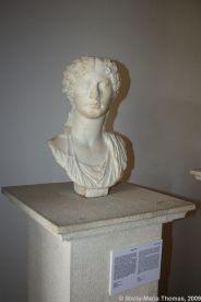 faro-museum-026_3944972374_o