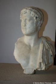 faro-museum-027_3944972116_o