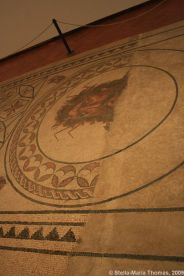 faro-museum-028_3944972312_o