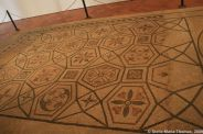 faro-museum-029_3944972228_o