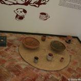 faro-museum-031_3944191329_o