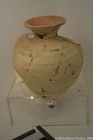 faro-museum-035_3944972924_o