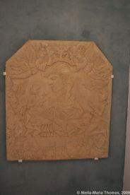 faro-museum-037_3944192341_o