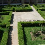 faro-museum-039_3944973386_o