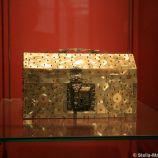 faro-museum-043_3944193263_o
