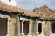 faro-museum-046_3944193567_o