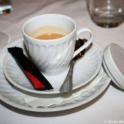 faz-gostos---espresso-021_3944139006_o