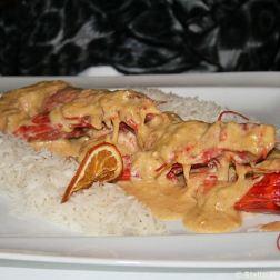 faz-gostos---flambeed-shrimp-018_3943361787_o