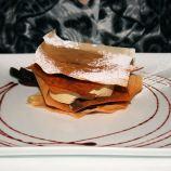 faz-gostos---foie-gras-002_3943362143_o